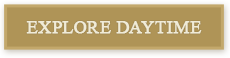 Explore Christmas Daytime button click here