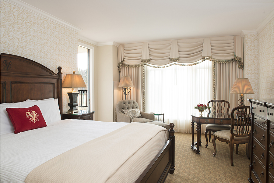 The inn on biltmore estate rooms suites the inn on - 2 bedroom suites in asheville nc ...