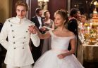 Photo Credit: ANNA KARENINA ©2012 Universal Pictures Limited.