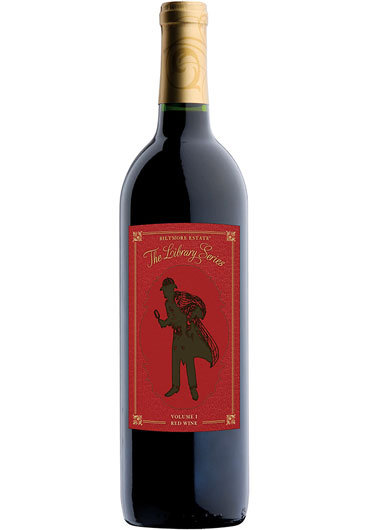 Biltmore Estate&reg The Library Series Red Wine