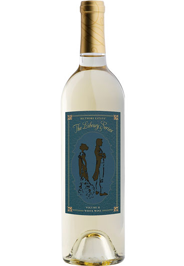 Biltmore Estate&reg The Library Series White Wine