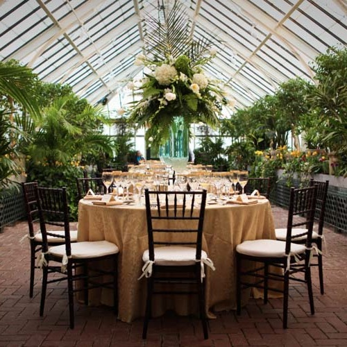 Wedding Venues At Biltmore Biltmore