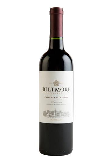 Biltmore Estate Cabernet Sauvignon