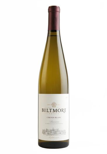 Biltmore Estate Chenin Blanc