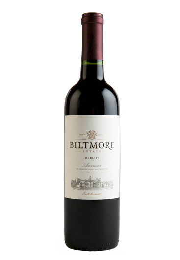 Biltmore Estate&reg Merlot