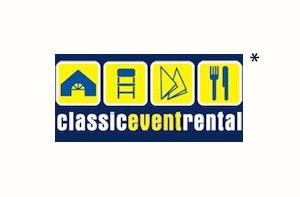 Classic Event Rental