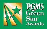 PGMS Green Star Award