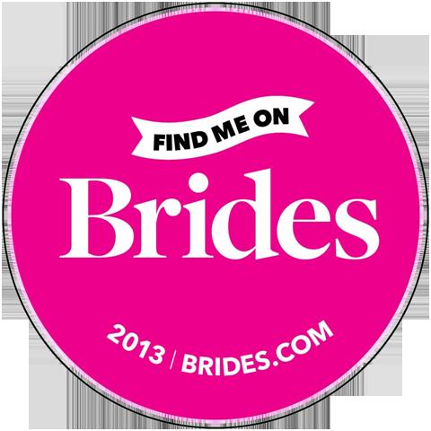 brides.com logo 2013
