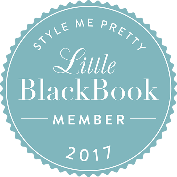 style me pretty 2017 logo