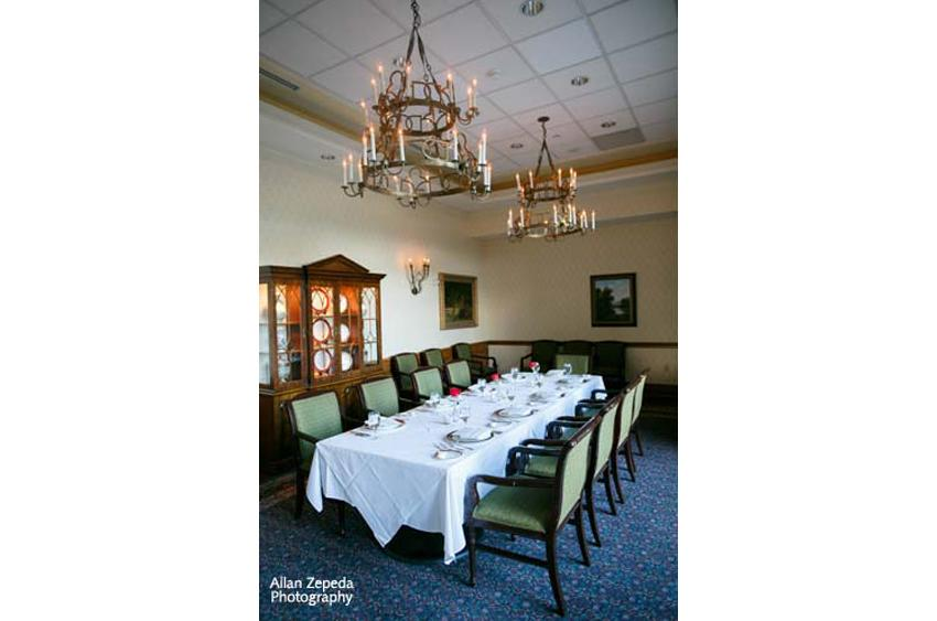 the inn on biltmore estate venue | biltmore