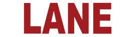 Lane Construction Company logo