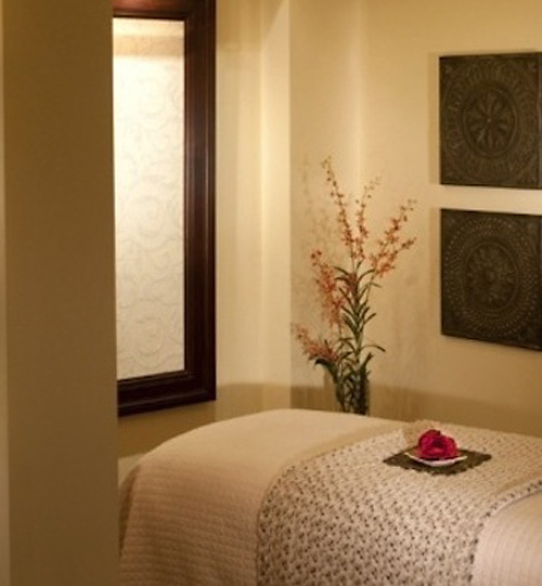 stay massage specialties