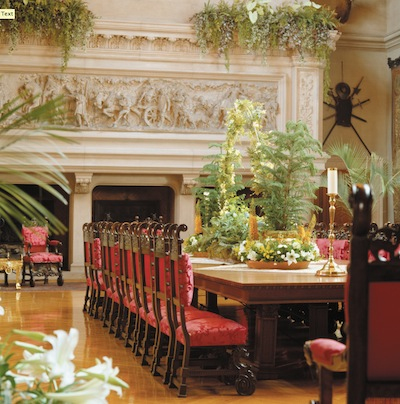 The Dining Room Biltmore the dining room dining room cool the dining room delightful on other inside best images Table In The Banquet Hall