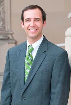 Chris Maslin