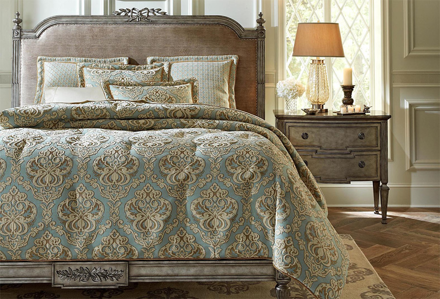 pictures bed dynasty maria bedding of biltmore comfortable