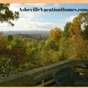 Asheville Vacation Homes