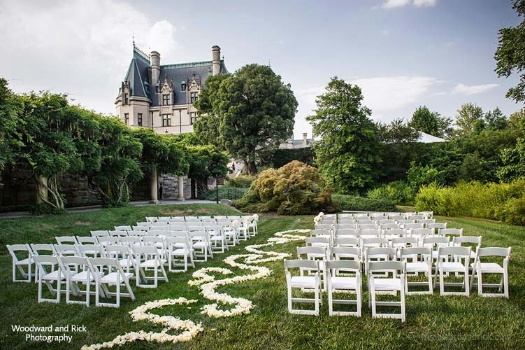 Weddings At Biltmore