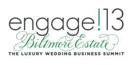 engage13 logo