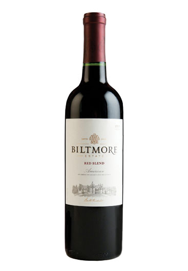 Biltmore Estate Red Blend