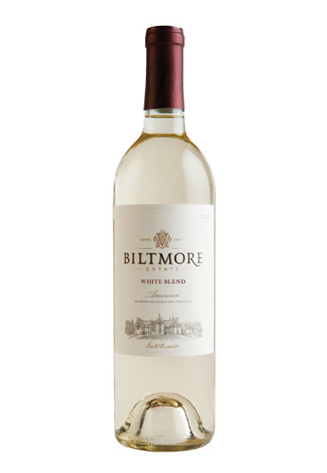 Biltmore Estate&reg White Blend