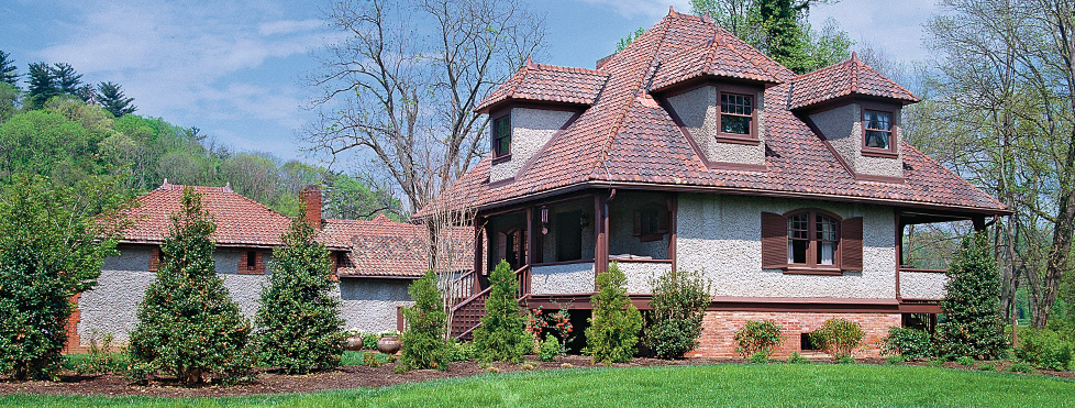 Cottage Rates Packages Biltmore