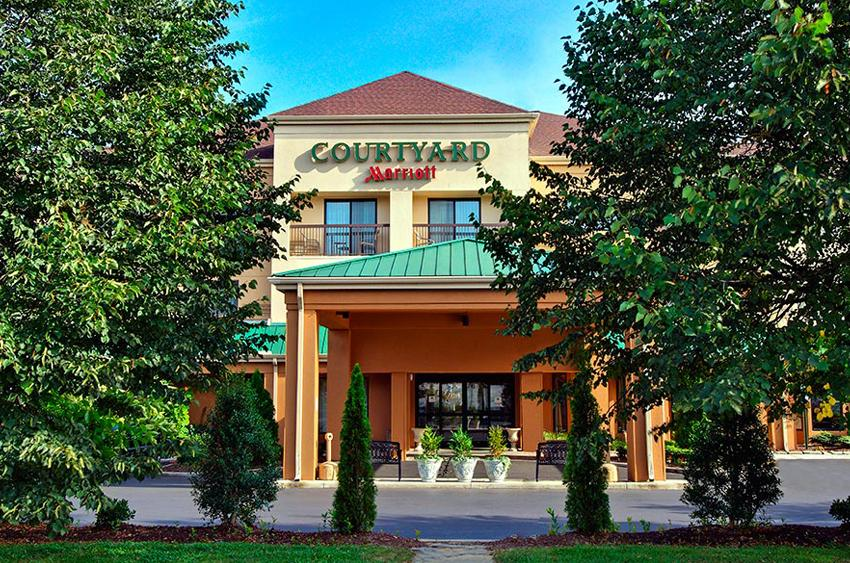 Courtyard by marriott 1 850x563