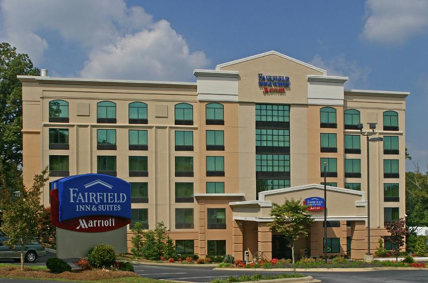 Fairfieldinn suites 1 850x563