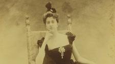 1898 Edith Stuyvesant Dresser