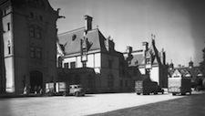 1942 Biltmore House
