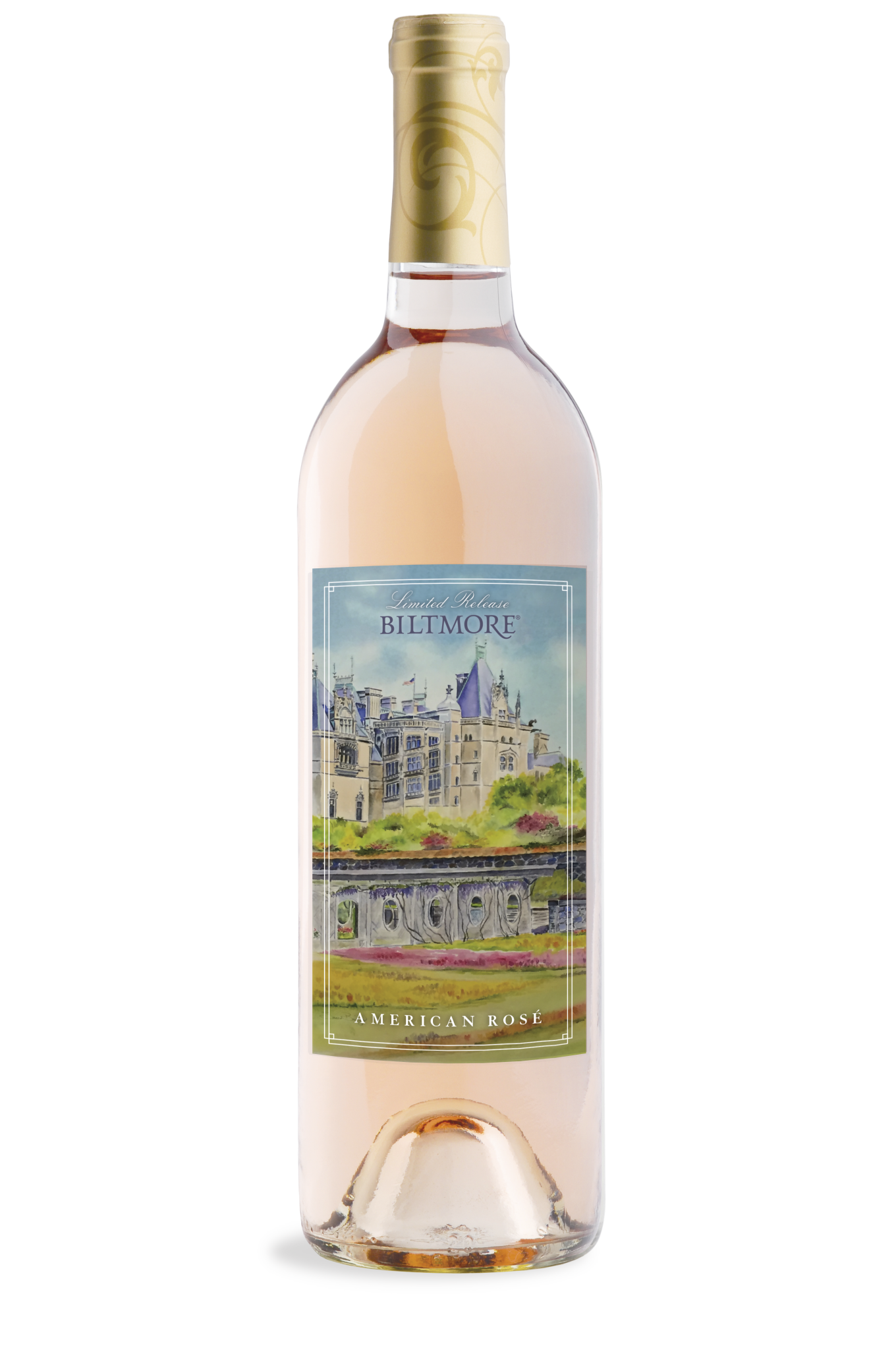 Biltmore Limited Release Spring Rosé