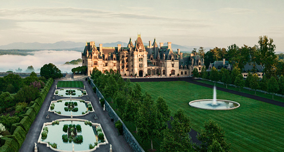Photo Gallery | Biltmore