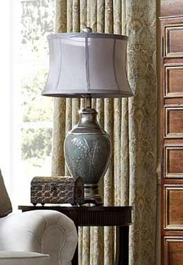 Home Furnishings Biltmore