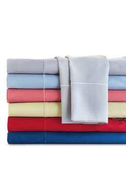 610 Thread Count Flexi-Fit Sheet Sets