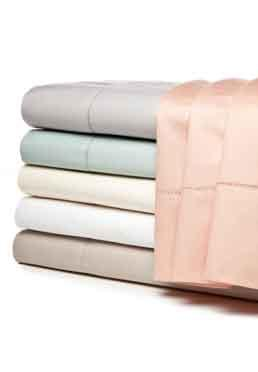 700 Thread Count Egyptian Cotton Sheet Set