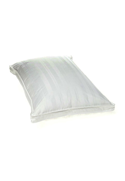 500 Thread Count Down Pillow