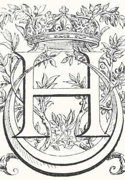 Alphabet Series