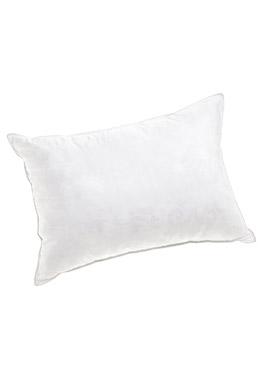 300 Thread Count Damask Scroll Memorelle Pillow