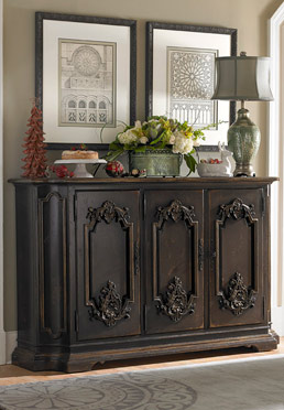 Louisa Sideboard