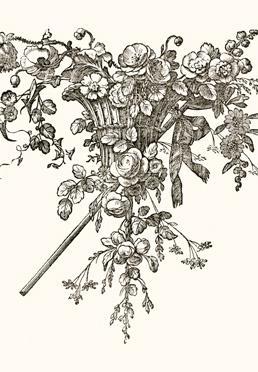 Garland Prints