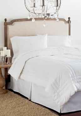 Memorelle Comforter