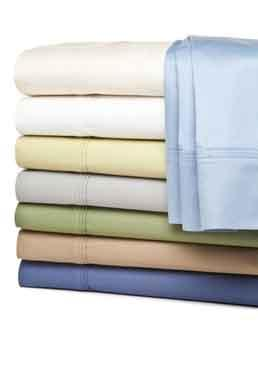Flexi-Fit® 460 Thread Count Sheet Set with Hygro® Cotton