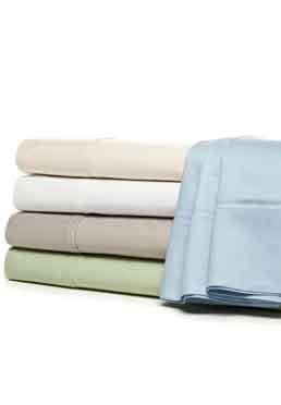 510 Triple Blend Sheet Set