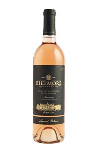 Biltmore Estate Limited Release Cabernet Sauvignon Blanc de Noir