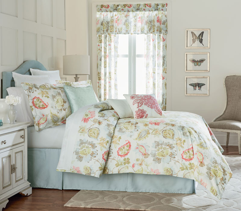 house collection bedding best building pinterest more collections images biltmore charity bed on