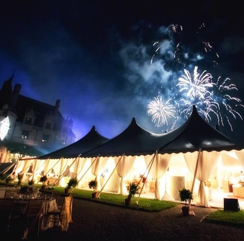 Biltmore Wedding Cost.Wedding Venues At Biltmore Biltmore