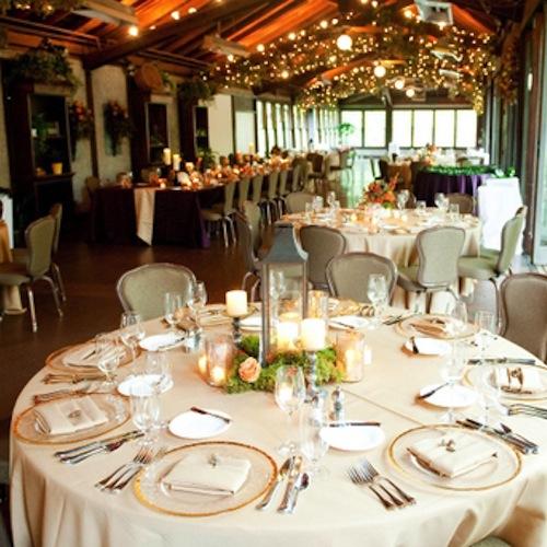 Wedding Venues At Biltmore
