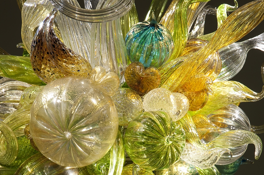 Chihuly-nights-2-850x563