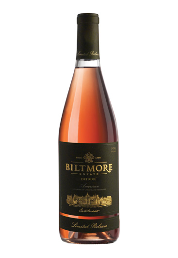 Biltmore Estate&reg Limited Release Dry Rosé