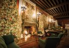 "<span style=""font-size: 1.3em;"">November 3 - January 6: <strong><em>Candlelight Christmas Evenings</em></strong></span><p>Enjoy Biltmore House by flickering candlelight and cozy flames reminiscent of the first Vanderbilt family Christmas in 1895. The soft light reflects off thousands of sparkling ornaments during these reservation-only evenings.</p><p><a href=""http://www.biltmore.com/events/detail/candlelight-christmas-evenings"">Learn More</a></p>"