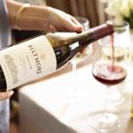 Biltmore Estate Pinot Noir